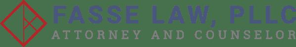 Fasse Law, PLLC